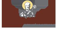 St. Augustine Logo